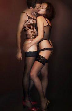 sex video Pictures of kiara mia