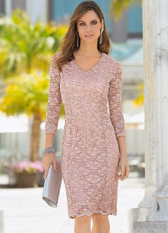 8bdcca734463 52 skønne billeder fra Short dress with long sleeves i 2019