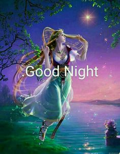 Sexy Good Night Images, Pics, Photos for Couples On Whatsapp Good Morning Kiss Images, Good Night Friends Images, Funny Good Night Images, Good Night Love Quotes, Good Night I Love You, Good Night Prayer, Good Night Blessings, Night Quotes, Evening Quotes
