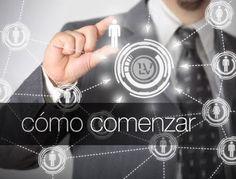 Team Thrive Fit Cataño: Hola te gustaría ser dueño de tu propio negocio, c...