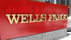 The National Fair Housing Alliance and 13 of its members, including two suburban Chicago groups, will receive $27 million from Wells Fargo to resolve a 14-month-old federal housing discrimination complaint that alleged the bank took better care of its bank-owned foreclosures in white neighborhoods than those in African-American and Latino communities.