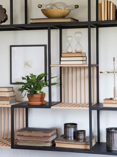 Fixer Upper: Blending Styles in an 1880's Farm House | HGTV's Fixer Upper With Chip and Joanna Gaines | HGTV
