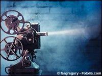 Revolutioniert Netflix jetzt auch das Kino? – Quotenmeter.de