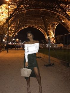 Fashion Bombshell of the Day: LaTanfernee from Memphis - Fashion Bomb Daily Style Magazine: Celebrity Fashion, Fashion News, What To Wear, Runway Show Reviews