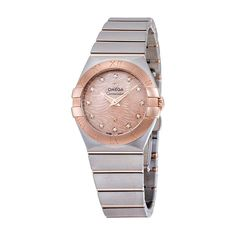 gucci 9200l. ladies gucci 9200l classic date gold jewelry watch | fine vintage watches $100 - $149 pinterest big ben, quartz and gucci 9200l