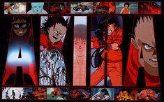 Akira_110.jpg (1024×637)