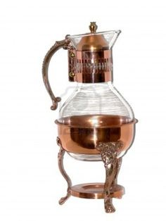 hungarian antique teapots - Google Search