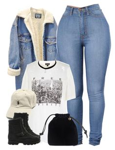 """1360 • Free Spirit"" by cheerstostyle ❤ liked on Polyvore featuring Topshop, Polo Ralph Lauren and Joie"