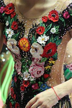 Гран-При в Москве 2017 – 347 фотографий