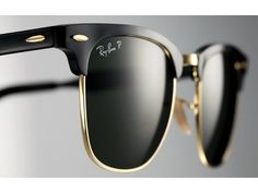 omg, it is so cool, RAY BAN Outlet! love this site!$12.99