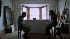 DVD Screencaps - 0033 - Kristin Kreuk Daily |