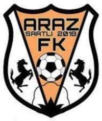 Juventus Logo, Team Logo, Football, Logos, Sports, Badges, Coat Of Arms, Soccer, Hs Sports