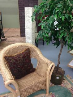 Fine Furnishings And Collectible Auction April Th Main - Snellville ga mapquest