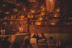 El Burro - Authentic Mexican Cuisine - Greenpoint - Cape Town - South Africa - citybymouth.com