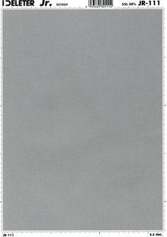 screen tone paper - Google Search