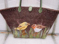 Ptačí kabelka Burlap, Reusable Tote Bags, Hessian Fabric, Jute, Canvas