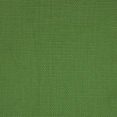 Save on Greenhouse fabric. Free shipping! Over 100,000 patterns. Strictly first quality. SKU GD-B1305-KELLY. Swatches available.