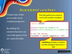 Key Stage 3 Computing Resources Teaching Bundle
