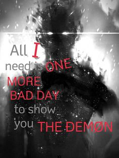 Pretty much my life. I try to change it. This is me take me or stay the Hell away! Pretty much my life. I try to change it. This is me take me or stay the Hell away! Sad Anime Quotes, Manga Quotes, True Quotes, Best Quotes, Tokyo Ghoul Quotes, Warrior Quotes, Dark Quotes, Depression Quotes, Joker Quotes