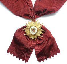 Armenia Order of Glory