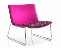 Wave Breakout Chair - Product Page: http://www.genesys-uk.com/Breakout-Furniture/Wave-Breakout-Seating/Wave-Breakout-Chair-Wave-Breakout-Seating.Html  Genesys Office Furniture - Home Page: http://www.genesys-uk.com  The Wave Breakout Chair is a modern, low level chair, which combines eye-catching design, with exceptional levels of comfort.