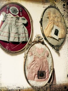 Traditional Colonial Home Decor .Traditional Colonial Home Decor Shadow Box Memory, Shadow Box Art, Vintage Crafts, Vintage Decor, Vintage Porch, Memory Crafts, Displaying Collections, Vintage Love, Shabby Chic Decor