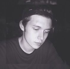 well Nick Robinson my friend is mine