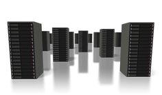 Windows Server 2012 R2 Datacenter - Buy Online
