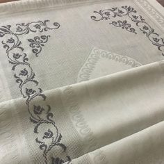 Muslim Prayer Rug, Bargello, Elsa, Cross Stitch, Canvas, Instagram, Punto De Cruz, Needlepoint, Embroidery