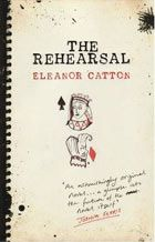 Review: The Rehearsal by Eleanor Catton | Books | The Guardian