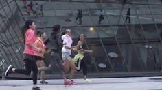 [] #adidas Women [] #mygirls沒有不可能 [] 60秒廣告片 [] [60s] [] [2015] [] TVCM []