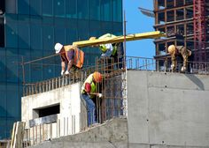 The very best construction experts for any sorts of constructions at less expensive rates by General Contractor NYC. Click for complete detail at: http://www.grconstructionusa.com/general-contractor/  #generalcontractor #contractor