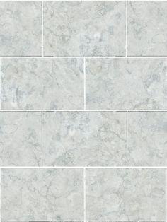 Tileable Marble Blocks + (Maps)   texturise