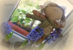 lilybgallardo.blogspot.com