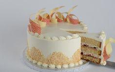 Chez Bon Bon Back In Business At Fontainebleau Miami Beach Cake Artist Angela Louise Encio