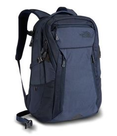 The North Face Router Transit Backpack Bag Mens Travel Bag, Backpack Travel Bag, Leather Backpack, Fashion Backpack, Travel Bags, North Face Bag, North Face Backpack, The North Face, Trendy Backpacks