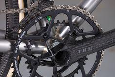 victoire-cycles-rapha-road-16.jpg (1200×800)