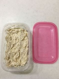 23 Ideas for bread recipes homemade quick Bread Machine Recipes, Flour Recipes, Bread Recipes, Asian Cooking, Easy Cooking, Cooking Recipes, Cafe Food, Food Menu, Zuchinni Desserts