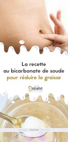 Le bicarbonate de soude est doté de nombreuses vertus thérapeutiques. Son utilisation est extrêmement efficace et variée. Ses propriétés alcalinisantes lui confèrent une action ciblée et radicale. Que ce soit en tant que remède médicinal, produit de beauté, brûleur de graisse ou puissant agent nettoyant, le bicarbonate de soude remplit son rôle avec une efficacité irréprochable. Détartrant, assainissant, purifiant, c'est un véritable prodige de la propreté, de la santé et de la beauté…