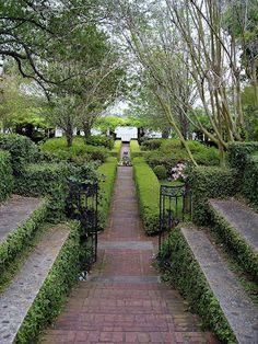 cummer gardens jacksonville fl - Google Search