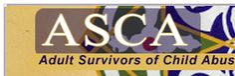 ASCA - Survivor to Thriver Manual