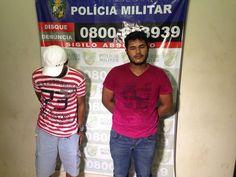 Policia Militar prende suspeitos de tráfico de drogas em Primavera do Leste (MT) | Parada Obrigatória Pva | Primavera do Leste | Mato Grosso - MT | Notícias e Entretenimento