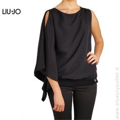 Top Liu Jo Top Sales with #Coupon €54,50