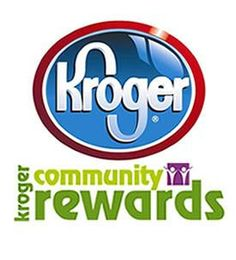 @healtransitions grateful for Kroger Community Rewards. https://www.kroger.com/account/create  help us help them find their way back!