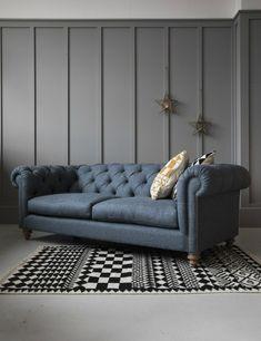 11 best velvet chesterfield sofa images in 2019 bed room design rh pinterest com