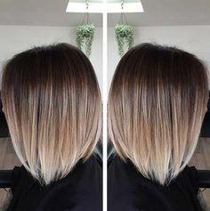 40+ mejores cortes de pelo corto para las niñas