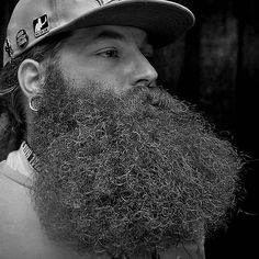 #beards #beardgang #beards #beardeddragon #bearded #beardlife #beardporn #beardie #beardlover #beardedmen #model #blackandwhite #beardsinblackandwhite #style Please all follow @thebeardmag, an online beard magazine dedicated to Lifestyle and Grooming features, plus much more! www.thebeardmag.com