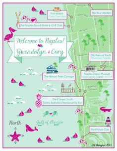 Map Naples Florida.37 Best Naples Florida Images Naples Florida Our Town Naples