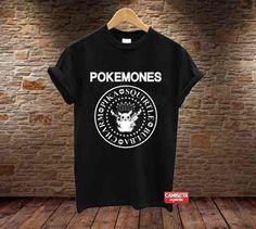 http://produto.mercadolivre.com.br/MLB-675878683-camiseta-satira-pikachu-feminina-masculina-pokemones-ramones-_JM