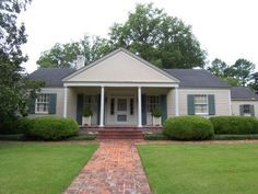 Greenville MS Homes for Sale